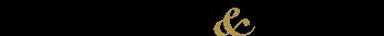 Weinshop – Weingut Kienle